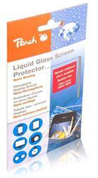 Peach Peach Liquid Glass ScreenProtection PA109, vodne sklo pre smartphone