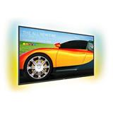 "Philips BDL4335QL/00 43"" MVA LED, 1920x1080, 350cd/m2, 1400:1, 6.5ms - Ambilight"