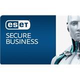 Predĺženie ESET Secure Business 50PC-99PC / 1 rok