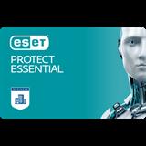 Predlženie ESET PROTECT Essential On-Prem 26PC-49PC / 1 rok