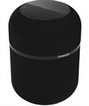 Prestigio Superior, portable speaker 60W, BT, TWS function, NFC, 360° surround,hands free speakerphone, touch control