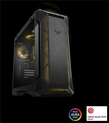 Prestigio Xtreme Ryzen 7 5800X (4,7GHz) RTX3080 32GB 500GB-SSD 2TB-HDD WF BT W10 64bit