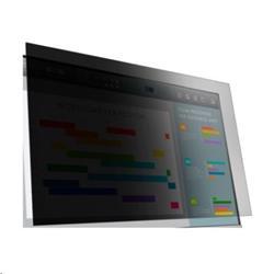 Privátny filter pre HP EliteDisplay E273