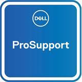 "DELL Latitude 3410/Core i5-10210U/8GB/256GB SSD/14.0"" FHD/Intel UHD/WLAN + BT/3 Cell/W10Pro/3Y BS"