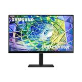 "Samsung 27S80UA 27"" LED IPS 3840x2160 Mega DCR 5ms 300cd DP HDMI USB C"