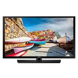"""Samsung 40HE590 40"""" LED 1920x1080 repro (Hotel TV)"""