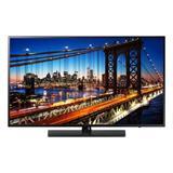 "Samsung 43HE694 43"" 1920x1080 Hotel TV, IP over Coax(Docsis 3.0) DVB-T2/C"