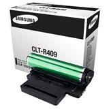 Samsung CLT-R409 fotovalec pre tlačiarne CLP-310, 310N, 315
