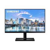 "Samsung F27T450FQU 27"" LED IPS 1920x1080 Mega DCR 5ms 250cd DP 2xHDMI"