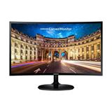 "Samsung LC27F390 27"" LED VA 1920x1080 Mega DCR 4ms 250cd HDMI"