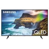 """Samsung QE49Q70 SMART QLED TV 49"""" (123cm), UHD"""