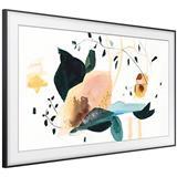 Samsung QE50LS03T Frame TV