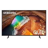 """Samsung QE55Q60 SMART QLED TV 55"""" (138cm), UHD"""