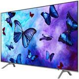"""Samsung QE65Q6FN SMART QLED TV 65"""" (163cm), UHD"""
