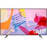 """Samsung QE85Q60T SMART QLED TV 85"""" (216cm), UHD"""