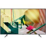 """Samsung QE85Q70T SMART QLED TV 85"""" (216cm), UHD"""