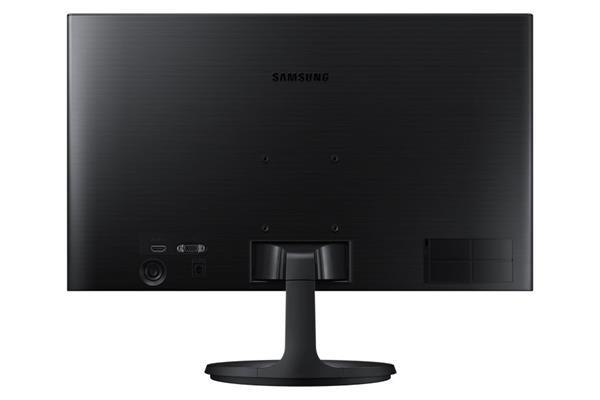 "Samsung S22F350 21.5"" LED 1920x1080 Mega DCR 5ms 200 HDMI čierny"
