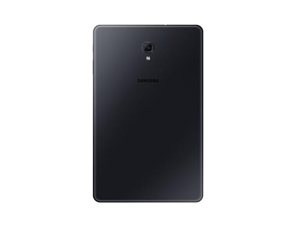 "Samsung Tablet Galaxy Tab S7 11"" T875 128GB LTE, čierna"