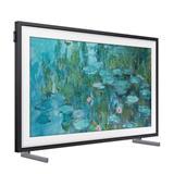"""Samsung The Frame QE32LS03T QLED TV 32"""" (80cm), FHD"""