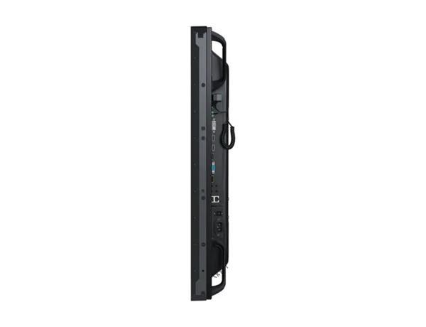 "Samsung UD46E-B 46"" 1920x1080 500cd, HDMI DP DVI USB, prevadzka 24/7"