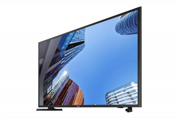 62bfeb016 Samsung UE32M5002 LED TV 32
