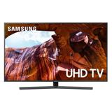 "Samsung UE43RU7402 SMART LED TV 43"" (108cm), UHD"