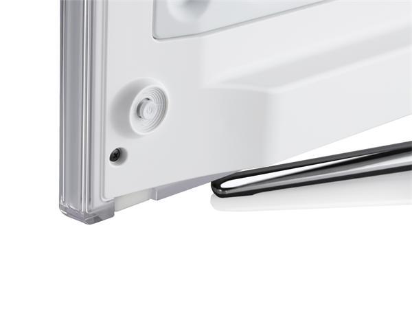 eed2382b7 Samsung UE50ES6710 LED SMART TV 50