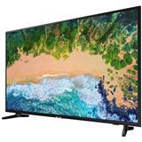 """Samsung UE55NU7093 SMART LED TV 55"""" (138cm), UHD"""