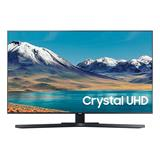 "Samsung UE55TU8502 SMART LED TV 55"" (138cm), UHD"