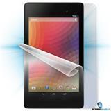 ScreenShield Asus Nexus 7 K008 2013 - Film for display + body protection