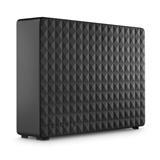 "Seagate Expansion Desktop 4TB 3.5"" Externý HDD USB 3.0 čierny"