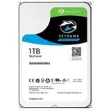 Seagate SkyHawk Surveillance 1TB 5900RPM 64MB SATA III 6Gbit/s
