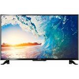 """Sencor SLE 40F13TC 102 cm (40"""") FullHD LED TV - black"""