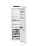 SIEMENS_Zabudovateľná chladnička 177.5 x 56 cm, iQ700