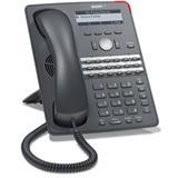 Snom 720 VoIP telefon (SIP/ MS Lync)