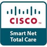 SNTC-8X5XNBD Cisco SG550X-24 24-p