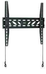 Solight stredný fixný držiak pre ploché TV od 66 - 140cm (26'' - 55'')