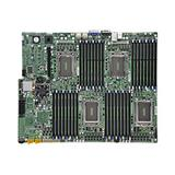 Supermicro motherboard H8QG6+-F