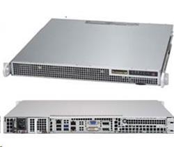 Supermicro Server SYS-1019S-M2 1U SP