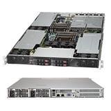Supermicro Server SYS-1027GR-TR2 1U DP