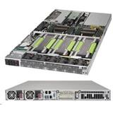 Supermicro Server SYS-1028GQ-TRT 1U 4GPU DP