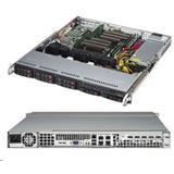 Supermicro Server SYS-1028R-MCT 1U SP
