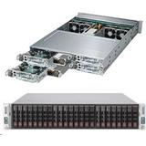 Supermicro Server SYS-2028TP-HTTR 1U SP