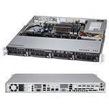 Supermicro Server SYS-5018D-MTF 1U SP