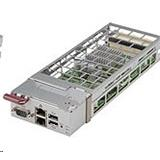 Supermicro SuperBladeChassis Management Module