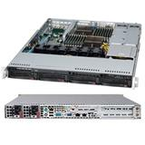 Supermicro® SuperServer AS-1022G-URF