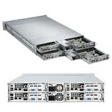 Supermicro® System AS-2022TG-HTRF