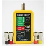 T3 Innovation Coax Locator - koax tester