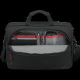 ThinkPad Essential 16-inch Topload (Eco) - taska