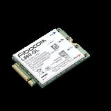 ThinkPad Fibocom L860-GL CAT16 WWAN Module LTE